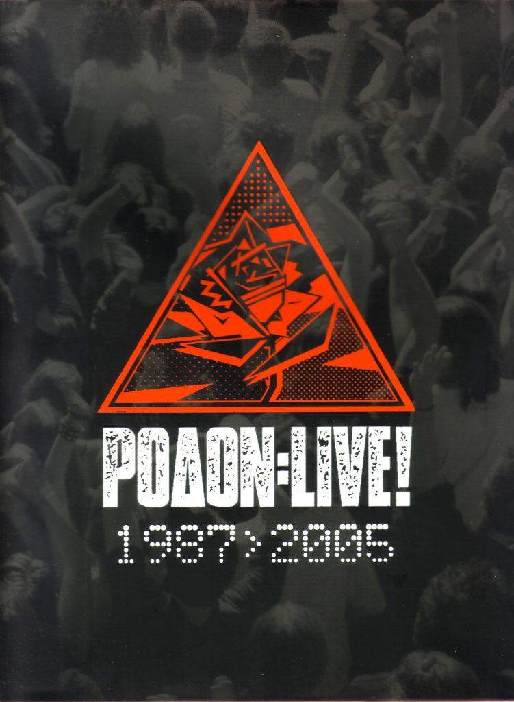 BOOK_RODON_LIVE_1987