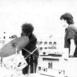 1986 Lefki Symphonia Live At Kalogries Thessaloniki