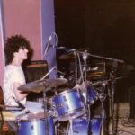 1986 Lefki Symphonia Live At Peristeri