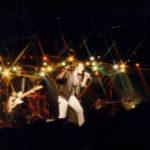 1987 Lefki Symphonia Live At Autokinisi