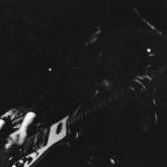 1993 Lefki Symphonia Live At Mylos Thessaloniki