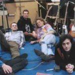 1995 Lefki Symphonia Recording Hromata