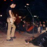 1996 Lefki Symphonia Live At Agia Paraskevi