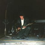 1996 Lefki Symphonia Live At Foinikas Peristeri
