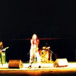 1997 Lefki Symphonia Live At Ekthesi Peristeri