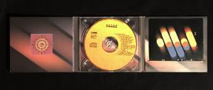 ΛΕΥΚΗ ΣΥΜΦΩΝΙΑ CD Digipack 2007