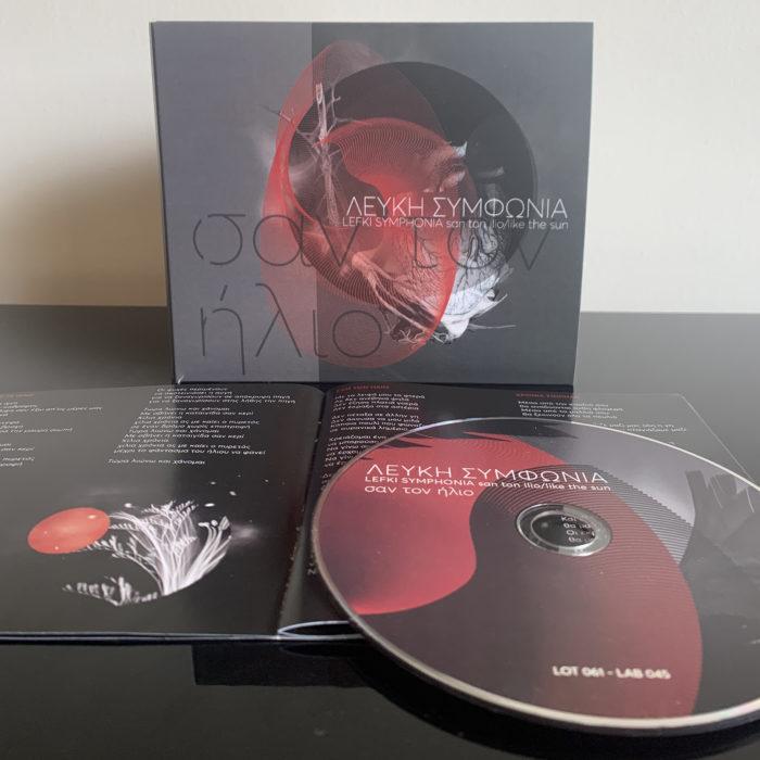 Lekis_Symphonia_San_ton_Ilio_album_CD